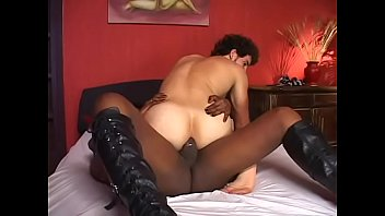 amature being big wives black fucked cock by Bdsm anal farting