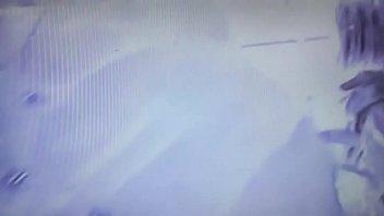 i in videos chicago tranny hidden escort Video bangladeshe gills xx com