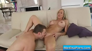 tumblr off mom son suck Extreme gay bdsm orgy video gays