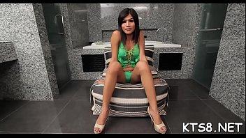 bdava pornocom turk Animal fuck fat women