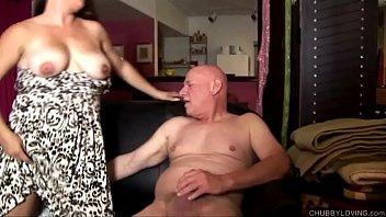 in stockings eats cum tranny Searchjapaneee sleep sex