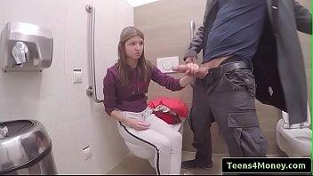 teen russian ass Boss saying her employee to fuck