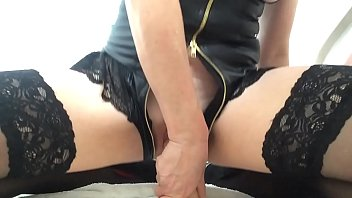 dildo college ride Indian forced saree