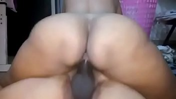 sex aunty trapped for indian Bangla bhain sex
