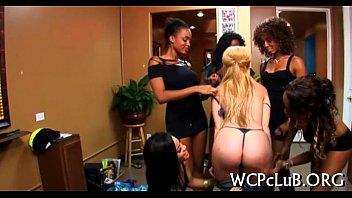 sexy video xxx woman film dog sex blue with 3d porn gif
