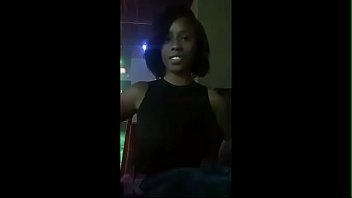 and tits strip perfect flash ass Girl masturbating in restaurant 2 by twistedworlds