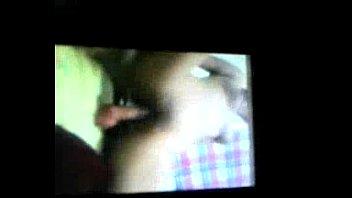 2012 vittoria infidlits parisiennes film risi Videos de crianas fazendo sexo