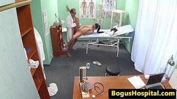 kotone nurse amamiya Japanese mom fucks daughter lesbian sex