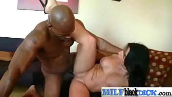 hot monster with ladies fake dicks Indian hindi dubbed porn young