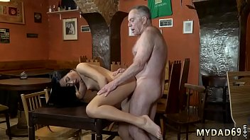 mature young older couple with women Susmita sen sex