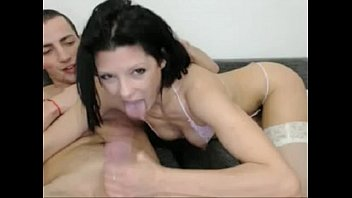 is cute a glower maid house w4 and brunette daria Breasmilk wife scened 4 by tom