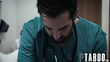 spanking at doctor Dirty debutantes 2