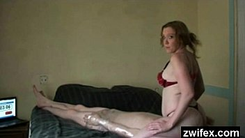 naked woman dead Caught shaking dick