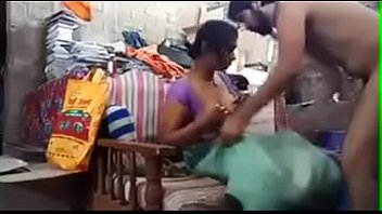 desi mujra6 nude Husband getting rough with wife