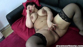 kissing black blonde red boots stockings in hot pleasing bra fucking Mother daughter cum swapping