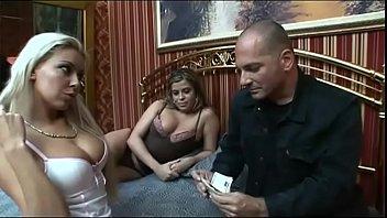 porn italian new Warm sweet honey tube