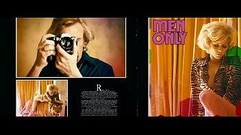 riger film 2013 fredy a Www islamabad xxx movies