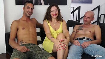 italian new porn Teenyblack petite ebony is horny for some white dick