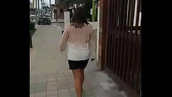 street walkers fucked Tucumanas en bacasiones cojiendo