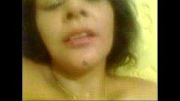 peshawar hiddencam hot pathan pakistani Old man seduce son girlfriend