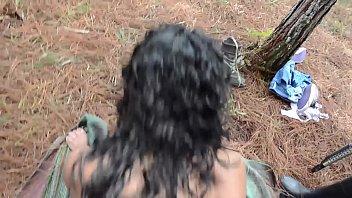 way highlander png Bi teens forced by older couple
