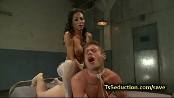 fucks ass tranny virgin guys Rosana luna masturbando no whatsapp