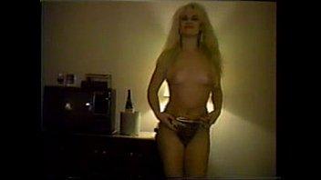 boy for she strips Purple haze black ametuer vol2 scene 4