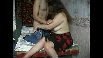 herself cam caught wife hidden my Por accidente sele va en el culo