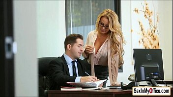 she her forced seduces secretary boss Violation of kate frost prison lesbian gangbang