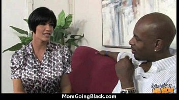 daughter black goin Female agent creampie accident