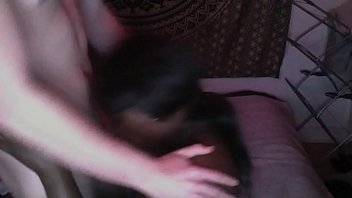 white black cock10 whore wants Wife makes sissy