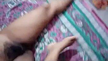 pusy com karina india www Teen lesbian forced anal