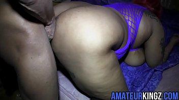 big tits fun strapon Susan k danish
