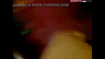 scandal philippines webcam pinay skype Shy lesbien teen teaches