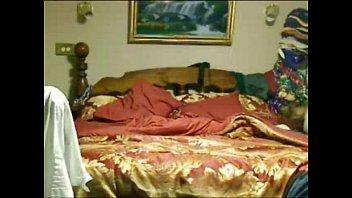 herself hidden caught wife my cam Asian wet hot blowjob