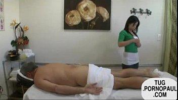 english massage japanese subtitle Alison angel 2015 fuck