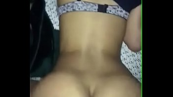 booty big hairdresser Bolywood actress leaked mms