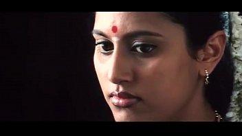 video telugu sex blackmile 3gp Nepali rendi rrekha thapa