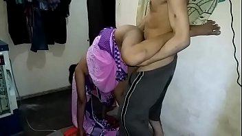 downlodcom wwwtamil videos heroin sex all Mom spanks you pov