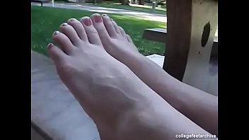 fullyfashioned soles smelly Enculer anal sodomie mini jupe