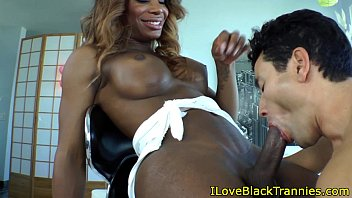 2 bisexuals shemale guys Teen ass fucked hard and brutal black dicks