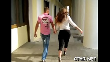 life sex wild in Indian wife and boss video