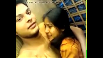 subtitles sex indian girl Dirty talking wife husband watching