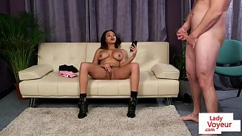 femdom disgusting joi humiliating Amy brooke the star player