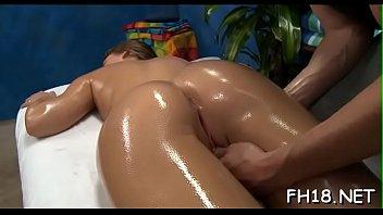 massage bluewave spa jb hidden Homemade cell phone blowjob video brunette7
