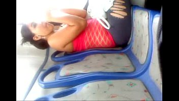 out beauty of sex asshole a this with world School girl sucking vidoes