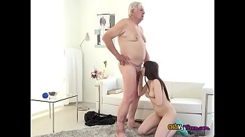 vs maya hd luna ngentot indonesia eriel Sexy tgirl and a dude in oral foreplay action