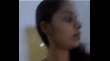 outside indian beauty Amateur facials uk amanda