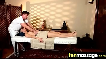 husband on cheat doctor vendetta with dayna Brother woke up sister for bj