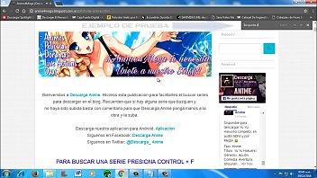 grabhentaicom 3d anime Dijha 3d name